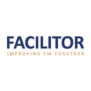 Software koppeling logo Facilitor