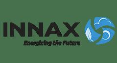 Het verhaal van Innax