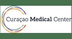 Het verhaal van CMC (Curaçao Medical Center)