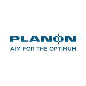Software koppeling logo Planon