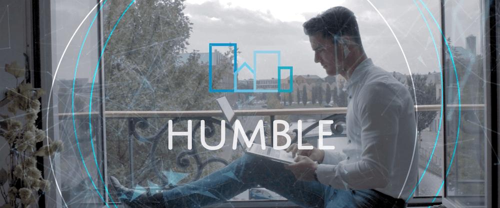 HUMBLE-Online-Software-Platform-unlimited-aantal-gebruikers