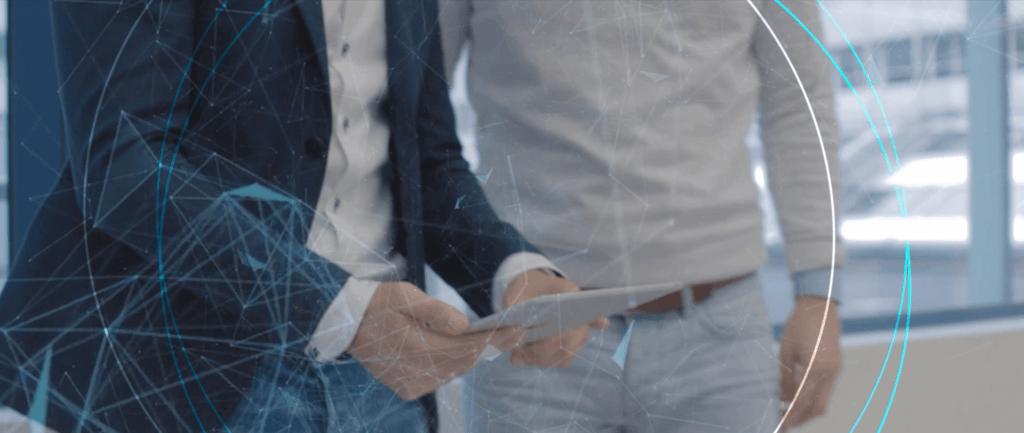 HUMBLE totaalinzicht data software online platform